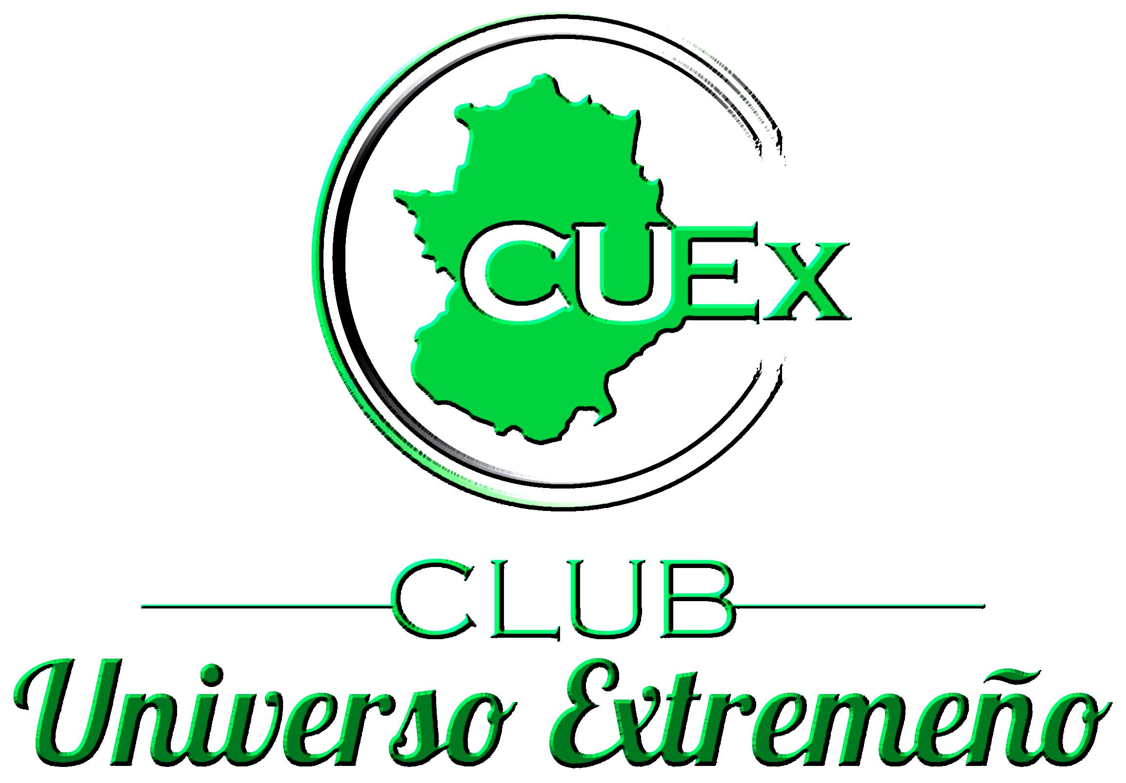 Sobre Club Universo Extremeño
