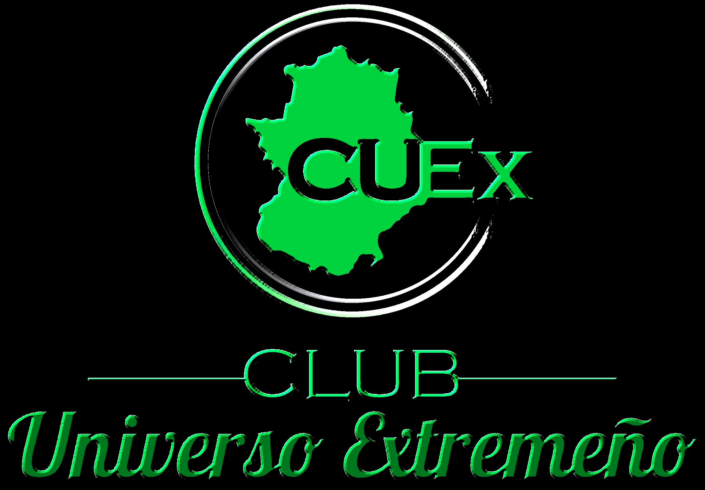 Club Universo Extremeño